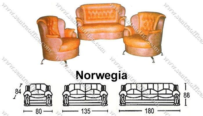 sofa tamu norwegia