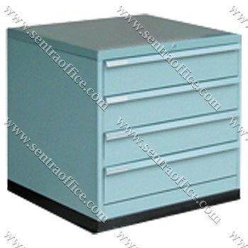 tool cabinet alba type tc-4
