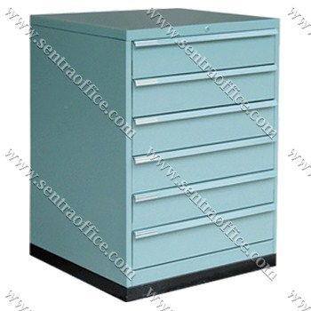 tool cabinet alba type tc-6