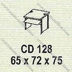 Meja Komputer Modera M - Class CD 128