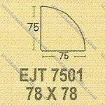 Joint Table Modera E - Class EJT 7501