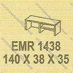 Rak Reception Modera E - Class EMR 1438