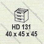 Laci Gantung 3 Laci Modera M - Class HD 131
