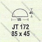 Joint Table Modera M - Class JT 172