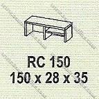 Rak Reception Modera M - Class RC 150