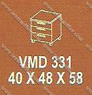 Laci Sorong 3 Laci Modera V - Class VMD 331