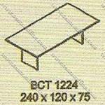 Meja Meeting Kotak Modera B - Class BCT 1224