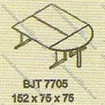 Joint Table Modera B - Class BJT 7705