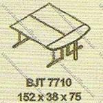 Joint Table Modera B – Class BJT 7710