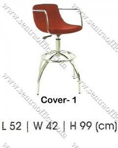 kursi bar & cafe indachi cover- 1