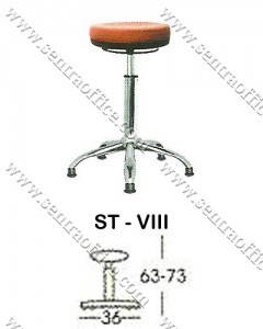kursi bar & cafe indachi st - VIII