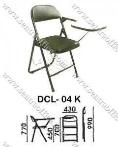 kursi utility indachi dcl- 04 k