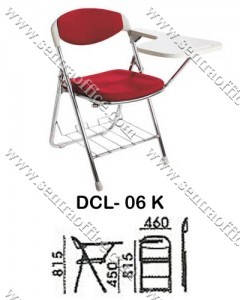 kursi utility indachi dcl- 06 k