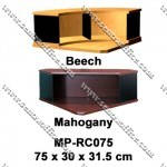 Joint Reception Counter Type MP-RC075