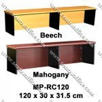 Reception Counter Ukuran 120 Type MP-RC120