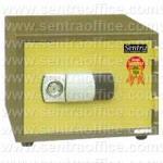 Brankas Digital Fire Resistant Sentra Type SB 20D SA