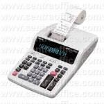 Kalkulator Printing Casio DR-140TM