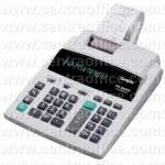 Kalkulator Printing Casio FR-2650T