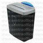 Mesin Penghancur Kertas (Paper Shredder) Gemet 500 CD
