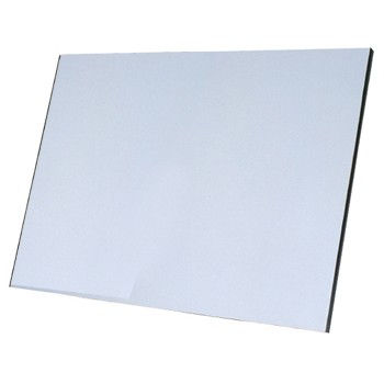 Drafting Board A1 Vinyl 90 x 60 Cm Sentra
