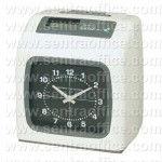 Mesin Absensi (Time Recorder) Amano BX-6000