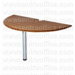 Joint Table Uno Lavender Series Type UJT 8876