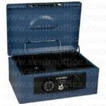 Cash Box Daichiban Type CB-65