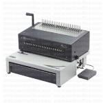Mesin Binding (Jilid) Ibico Type C800 Pro