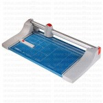 Mesin Pemotong Kertas Dahle Type 442 (DISCONTINUED)