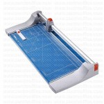 Mesin Pemotong Kertas Dahle Type 444 (DISCONTINUED)