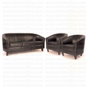 sofa kantor & rumah minimalis sentra sm 14