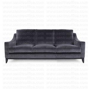 sofa kantor & rumah minimalis sentra sm 16