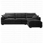 Sofa Kantor & Rumah Minimalis Sentra SM 17