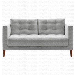 sofa kantor & rumah minimalis sentra sm 19