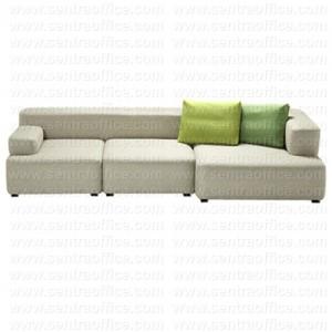 sofa kantor & rumah minimalis sentra sm 20