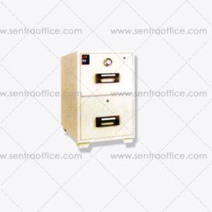 akashi_filling_cabinet_fire_proof_safe_bf680-2