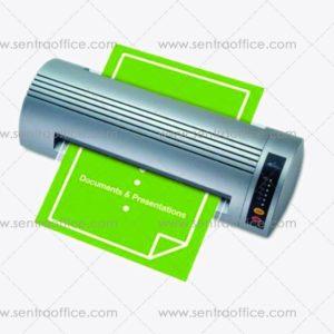 mesin-laminating-royal-sovereign-nr1201