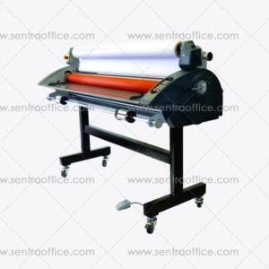 mesin-laminating-royal-sovereign-rs1650h