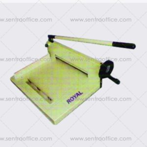 royal-paper-cutter-r400