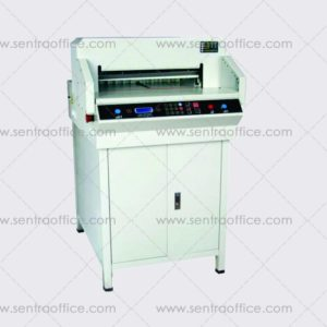 royal-paper-cutter-r4605k
