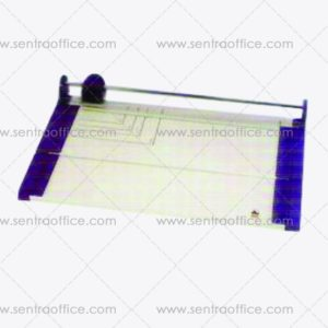 royal-paper-cutter-t43