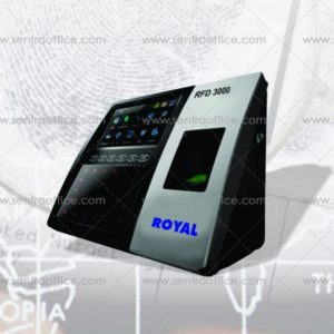 royal_rfd_3000