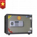 Brankas Fire Resistant Hanmi Safe Type HS-37E