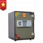Brankas Fire Resistant Hanmi Safe Type HS-49E