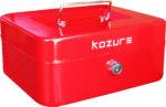 Cash Box Kozure CB-200