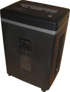 KS7500C