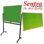 Soft Board (Pin Board) Sentra
