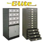 Card Index Elite