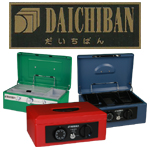 Cash Box Daichiban