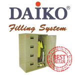 Direction Cabinet Daiko